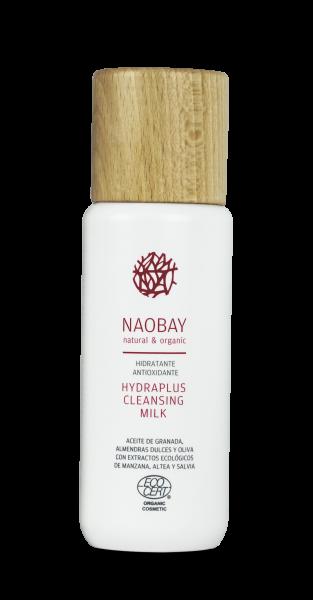 Hydraplus Cleansing Milk
